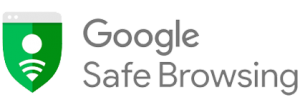 The Seller World Safe Google browsing