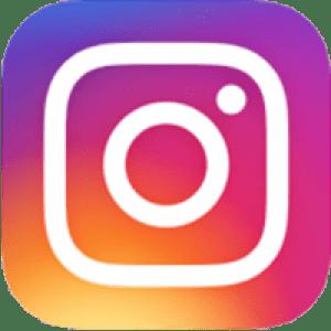 The Seller World Instagram