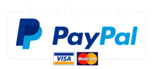 The Seller World Trusted Payment