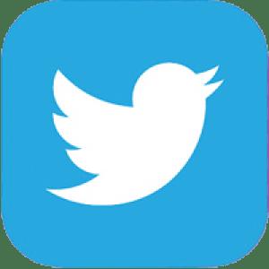 The Seller World Twitter
