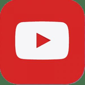 The Seller World Youtube